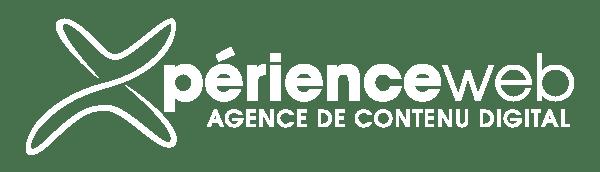 Xpérience Web Agence de contenu digital